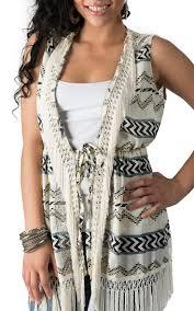 43 best vest extravaganza images on pinterest aztec vests