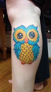 peek a boo tattoo tattoo 574 congress st arts district