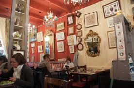 cuisiniste st malo sala picture of the cuisine malo tripadvisor