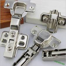 kitchen cabinet door soft closers soft close cabinet hinges not working archives fzhld net