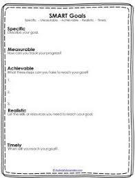 best 25 social work worksheets ideas on pinterest counseling