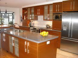 kitchen faucet trends modern kitchen trends kitchen small kitchen layout ideas kitchen