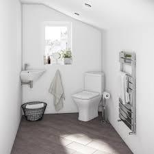 planning a loft bathroom victoriaplum com