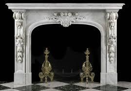 camini veneziani quanto costano i camini in marmo e le cornici in marmo antico