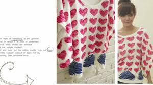 Trendy Wholesale Clothing Distributors Wholesale Clothing Korean Japanese Taiwan Asian Fashion