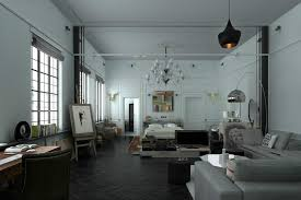 75 square meters to feet 3 distinctly themed apartments under 800 square feet with floor plans