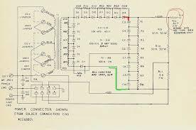 drake l4b figure wiring diagram components