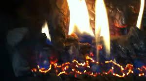 kingsman fdv350 gas stove youtube