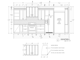 kitchen design competition pay2 us