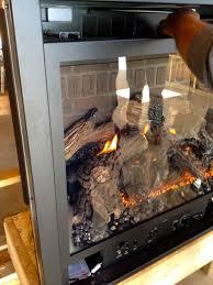 gas fireplace repair zookunft info