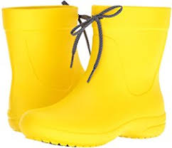 womens boots yellow boots yellow shipped free at zappos