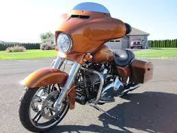 2015 u0026 2014 street glide special review pictures u0026 video
