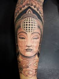 18 best zen tattoo images on pinterest beautiful draw and cute