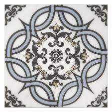 uncategorized tile patterns uncategorizeds