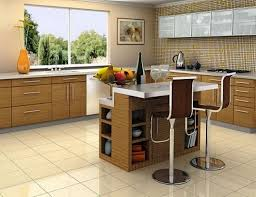 movable kitchen island with breakfast bar astonishing portable kitchen island with breakfast bar uk creative
