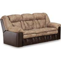 Recliner Sofa On Sale Reclining Sofas Recliner Sofa Furniture