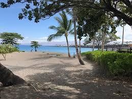 49 black sand beach waikoloa hi top tips before you go with