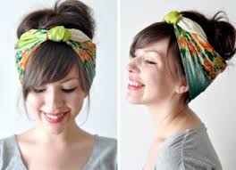 accessorize hair 11 different ways to accessorize your hair makeup and beauty home