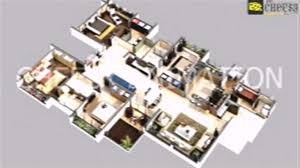 free floor plan website best free floor plan website pictures flooring u0026 area rugs home