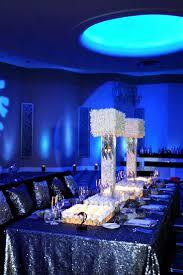 Platinum Wedding Decor 26 Best Fountaineblue Weddings By We Tv U0027s Platinum Weddings