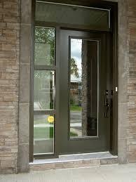 front door glass film for front door glass image collections glass door interior