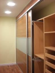 bed wardrobe designs interior4you
