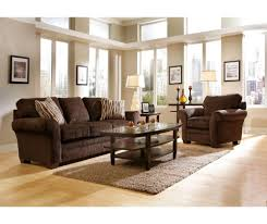 broyhill living room furniture broyhill dining room sets gallery