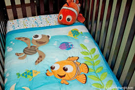 disney baby bedding sets allow you to refresh your nursery