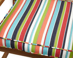 patio u0026 pergola outdoor dining chair cushions outdoor pillows