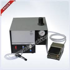 jewelry engraving machine china grs engraving machine jewelry engarver gravermate engraver