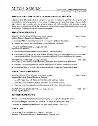 templates for resumes microsoft word sle resume microsoft word sle resumes in word free resume
