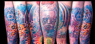 tattoos for men indian these 15 firangi celebrities got indian tattoos done u0026 now proudly