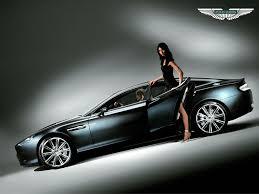 2011 aston martin rapide sedan all u0027bout cars aston martin rapide