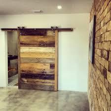 tips u0026 tricks classy barn style doors for home interior design