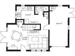 Small House Plans Under 1200 Sq Ft 451 Best Tiny House Images On Pinterest Small Houses Small