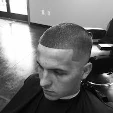 webbie temp fade cutz2at hair cut styles pinterest