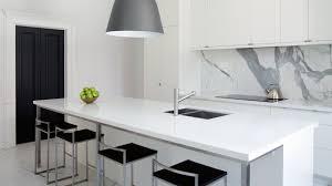 interior design modern kitchen design with smart storage ideas