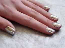 95 best art n design nails images on pinterest make up nail art