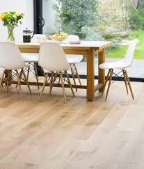 Best  Oak Dining Table Ideas On Pinterest Round Oak Dining - Light oak kitchen table