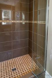 22 best tiles images on pinterest tiles in bathroom and