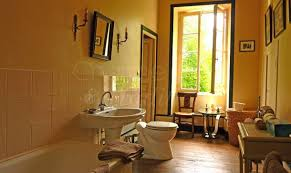 chambre d hote a vichy château de vesset chambre d hote tréteau arrondissement de