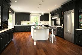 Unfinished Ready To Assemble Kitchen Cabinets Kitchen Cabinet Wholesale Toronto Tehranway Decoration