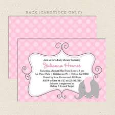 baby shower invitations lil sprout greetings