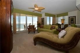 4 bedroom condos in destin fl silver beach towers west 606 4 bedroom 3 bathroom gulf front condo