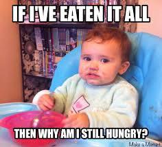 Meme Kids - 9 best my kids in memes images on pinterest children kids and meme