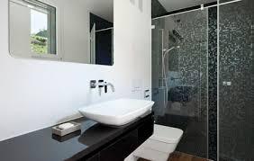 mosaik im badezimmer mosaik bad modern ziakia ragopige info