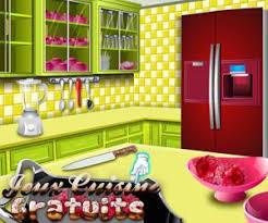 jeu de cuisine gratuit jeux de biscuits sur jeux de cuisine