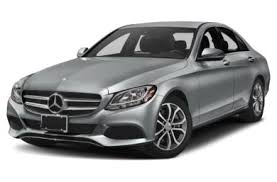 mercedes color options see 2017 mercedes c class color options carsdirect