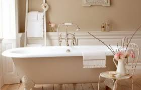 Rustic Bathroom Decorating Ideas Bathroom Decoration Small Country Decorating Chic Ideas Rustic