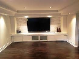 room remodeling ideas 1396 best house stuff images on pinterest home theaters house